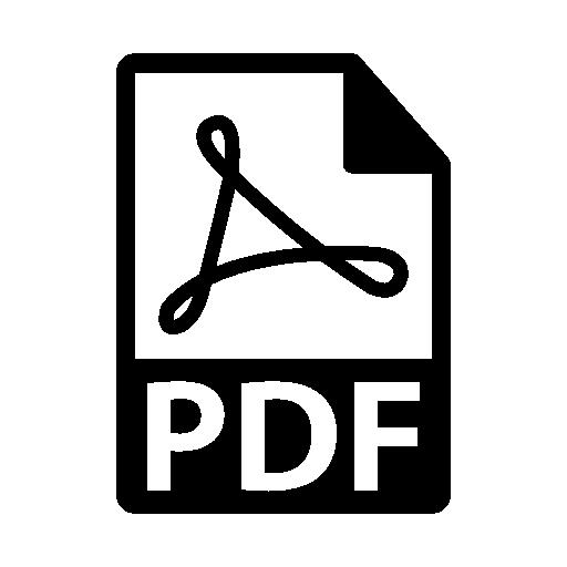 Programmation Janvier-Février-Mars 2016 MJC Etoile